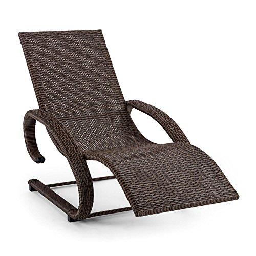 welches material soll ich w hlen f r die schwebeliege mit gestell. Black Bedroom Furniture Sets. Home Design Ideas
